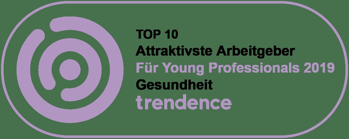 2019_44-diakonie_young_professionals_gesundheit_6_border