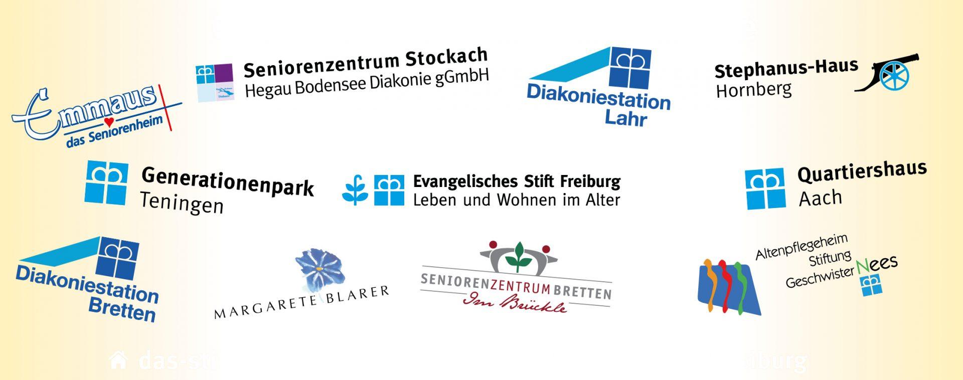2020-04-29-stiftsverbund-evangelisches-stift-freiburg-bunt-verbunden-1920x758