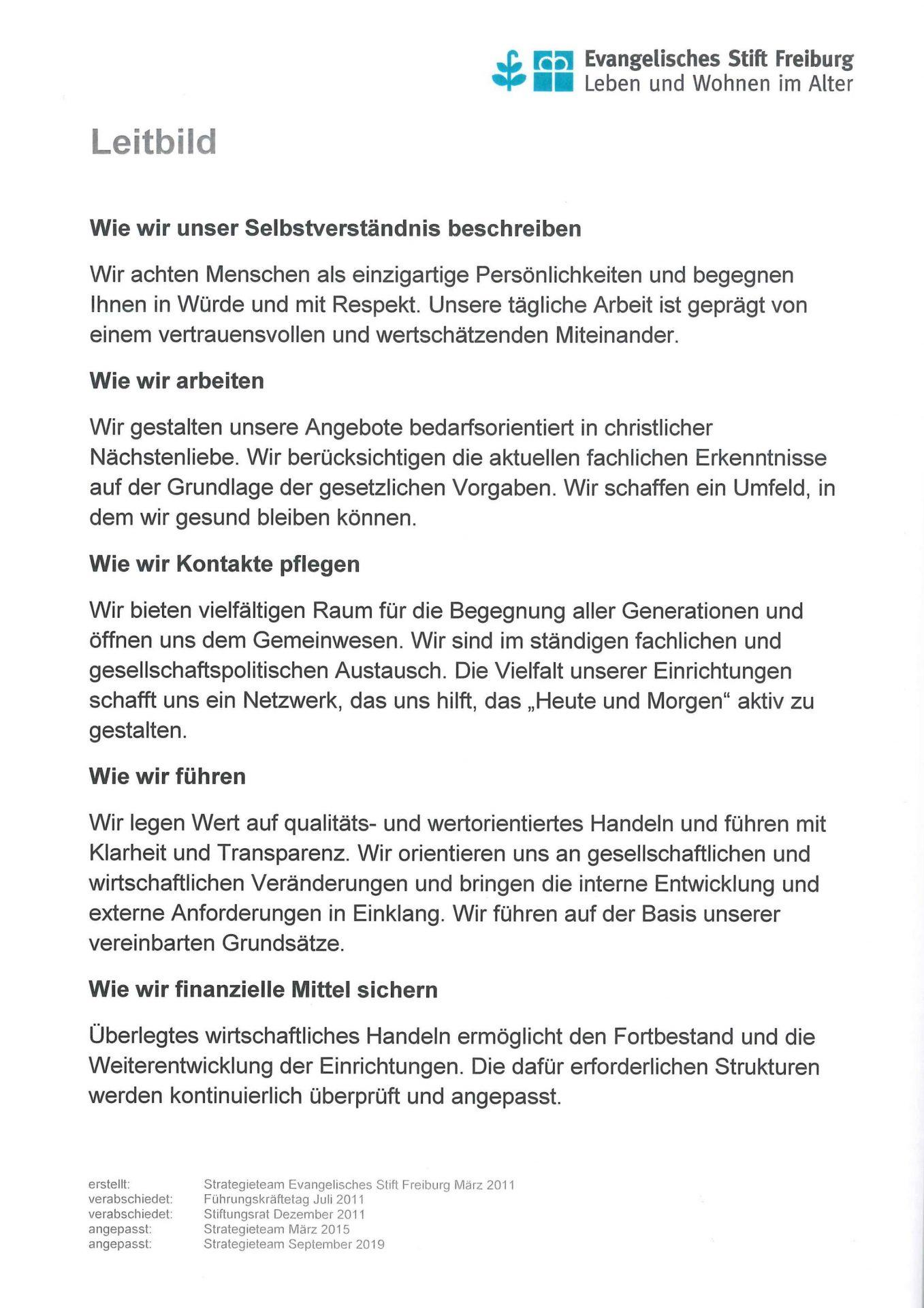 Leitbild-Evangelisches-Stift-Freiburg-2020-Seite-2